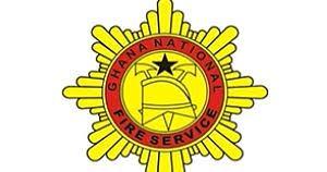GNFS Recruitment Portal