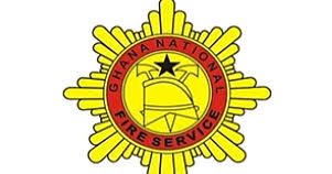 Image result for Ghana Fire Service Recruitment 2019 / 2020