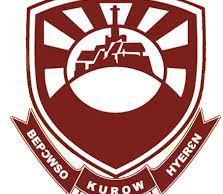 Komenda College of Education Courses
