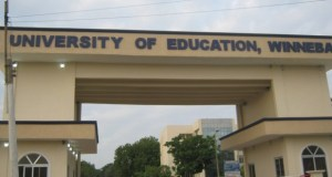 UEW Governing Council Ordered to Fix congregation Date