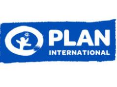 Plan International Recruitment for Driver