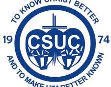 Christian Service University College Admission List