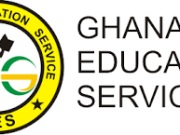 GES Short Code for School Selection Confirmation for 2018 BECE Private and Regular Candidates