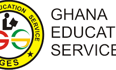 GES Recruitment Examination Date
