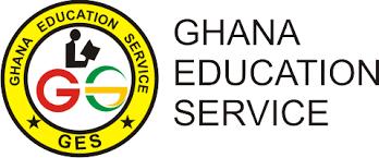 GES Recruitment into Double-Track Senior High Schools