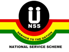 How to Request for NSS Certificate