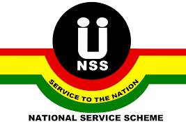 Image result for 2020 National Service Scheme Ghana - NSS