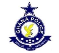 Ghana Police Service Screening Date