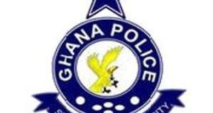 Ghana Police Service Recruitment Portal
