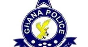 Police Stations in Northern Region