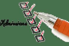 Ghana Universities Admission List Update