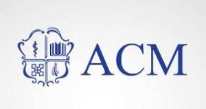 Accra College of Medicine Fees Schedule