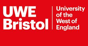 UWE Bristol Millennium Scholarship