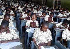 No Cut-Off Point for BECE Candidates