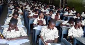 SHS Selection for Private BECE Candidates Has Started