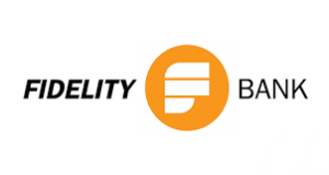 How to Open An Account With Fidelity Bank Ghana