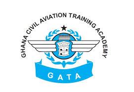 Ghana Civil Aviation Training Academy Courses