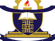 Kumasi Technical University School Fees Schedule
