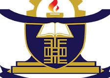 Kumasi Technical University Admission Cut-Off Points