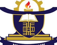 Kumasi Technical University Recruitment for Registrar
