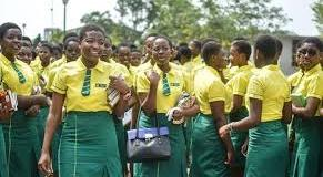 Senior High Schools to Begin Sandwich System in the 2018/2019 Academic Year