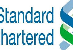 Standard Chartered Bank Recruitment for Country Information Security Officer