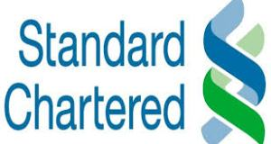 Standard Chartered Bank Ghana Branches and Locations Nationwide
