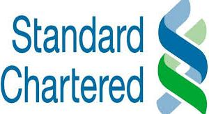How to Open An Account With Standard Chartered Bank Ghana