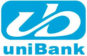 UniBank Ghana Branches and Location Nationwide