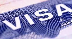 List of Countries Offering Visa Lottery to Ghanaians and Others