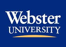 Webster University Ghana Fees Schedule