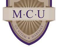 Mountcrest University College Admission Letter