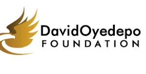 David Oyedepo Foundation Secondary School Scholarship