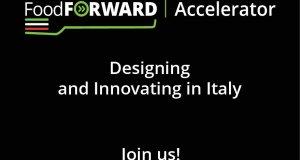 FoodForward Global Accelerator Program