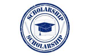 OpenSocietySA25 Commemorative Scholarships