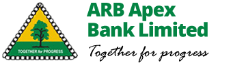ARB Apex Bank Branches