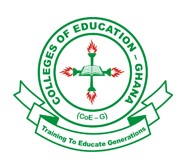 Colleges of Education Re-Opening Date