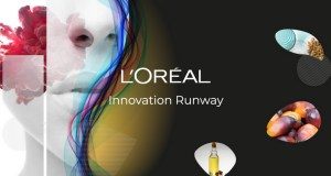 L'Oréal Research & Innovation Startup Challenge