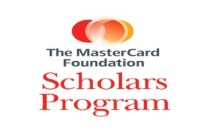 Mastercard Foundation Scholars Program at Sciences Po
