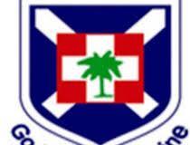 Presbyterian Women's College of Education School Fees