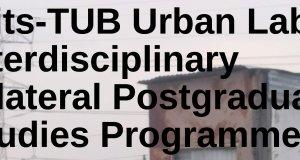 Wits University Master's Scholarship