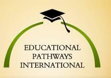 Educational Pathways International Scholarships