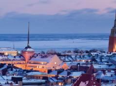 Finland Visa Application Requirements