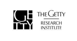 Getty Predoctoral and Postdoctoral Fellowships
