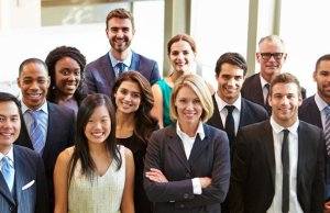 IFC Young Professionals Program