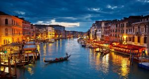 How to Apply and Get a Job in Italy from Ghana