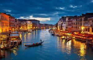 Italy Visa Application Requirements
