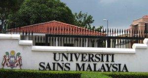 TWAS-USM Postdoctoral Fellowship Programme