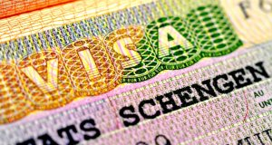How to Apply for Germany Job Seeker Visa
