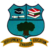 Gambaga College of Education Admission List